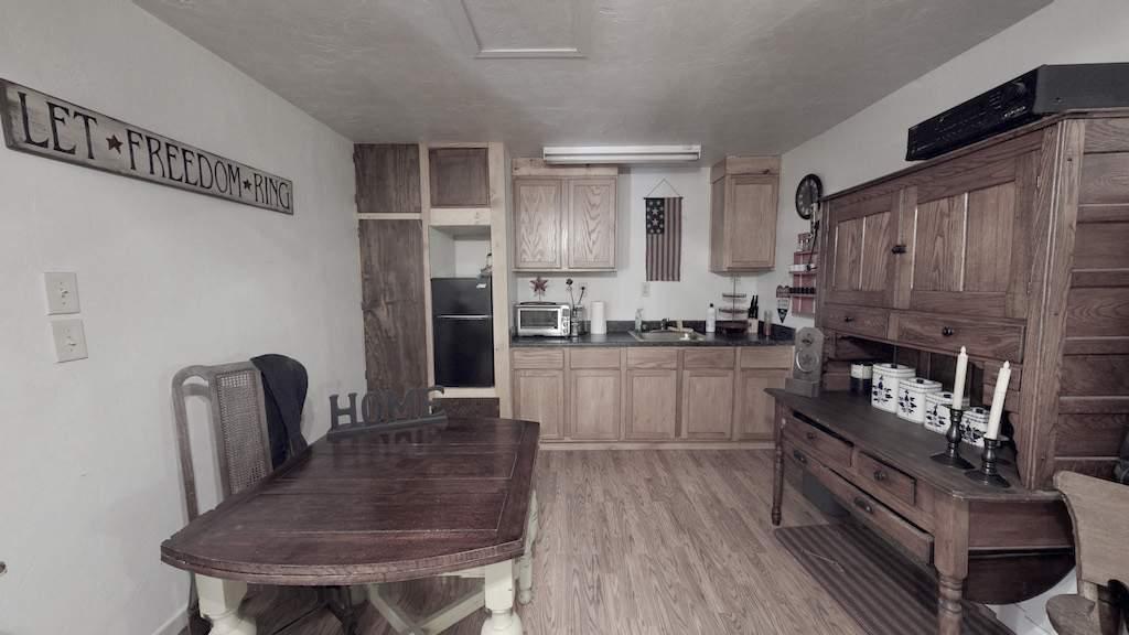 aApartment-kitchen-1