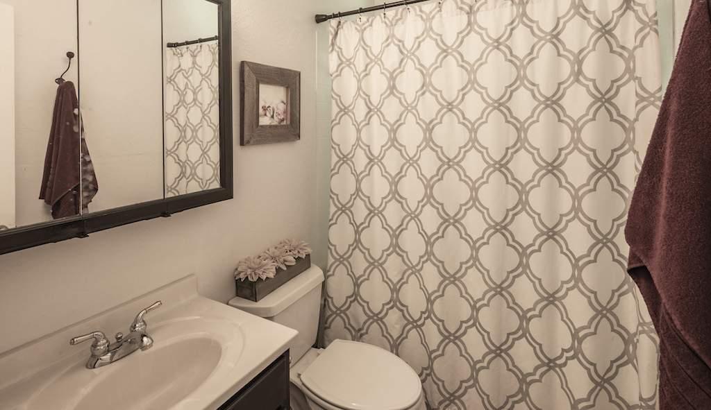 aDownstairs-Bath-1