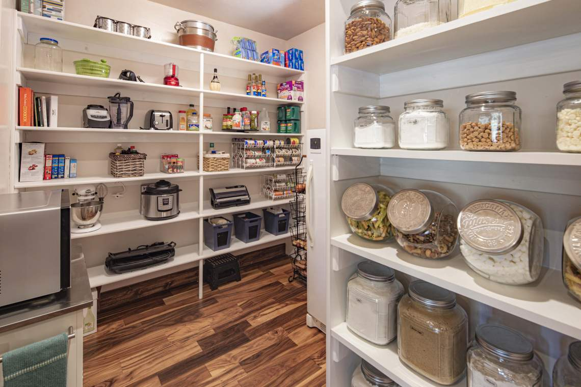 East-Kitchen-Pantry-1