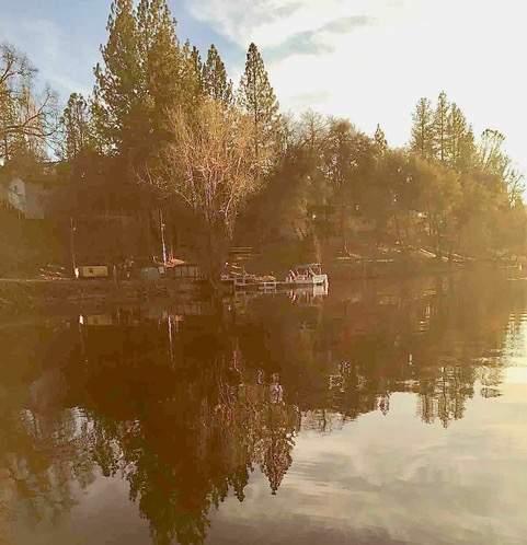 Groveland, PM Lake 1.a edit