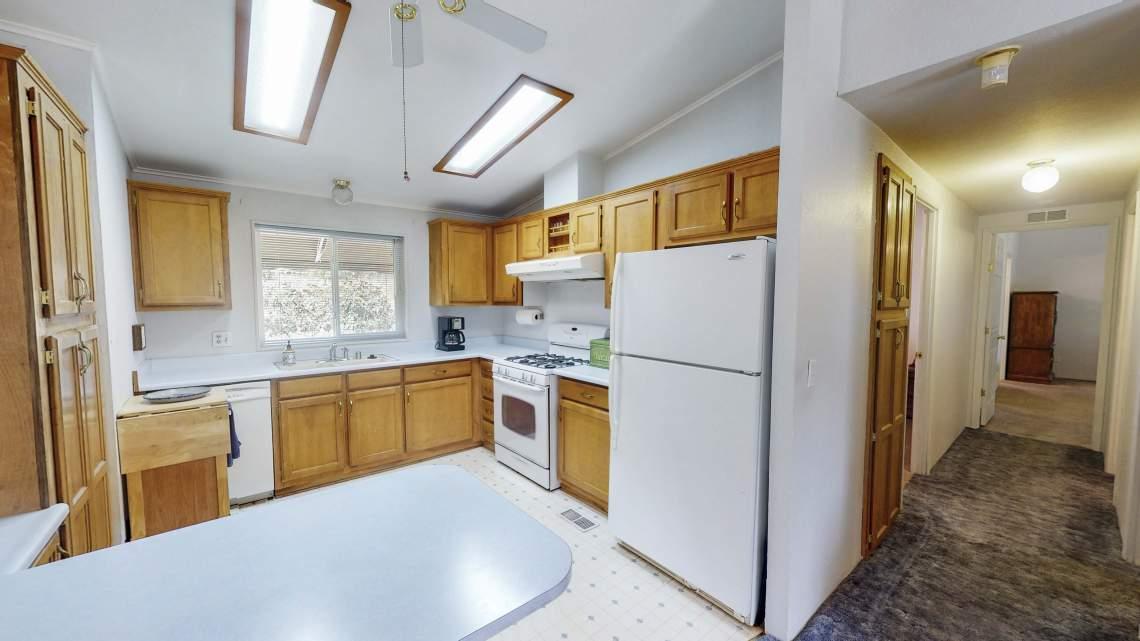 PR-Kitchen-1
