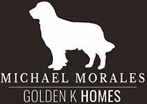 Golden K Homes